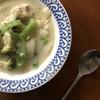 白菜消費対策