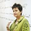 Dr. Nancy Snowより 「世界に対して日本のことをもっと伝えていくためにはどうしたらよいか? 」 Platform for International Policy Dialogue (PIPD) 第37回セミナー開催のご報告