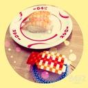 runaの気まぐれblog♡
