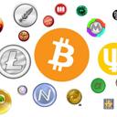 仮想通貨のブログ