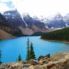 カナダ大好き♪ 個人旅行&新婚旅行