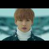 BTS「春の日」「NOT TODAY」Teaser