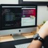 タイムテーブルをHTMLで作る方法
