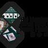 Cara Daftar Menjadi Pemain Texas Holdem Online yang Mudah
