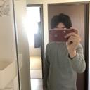 エリンギのサラリーマンアラサーブログ