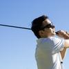 ゴルフで遠くに飛ばす方法。飛ばない練習やってませんか?!
