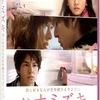 DVD『ハナミズキ』