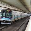 東急東横線 その11