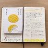 食べものの記憶って温かい。森下典子さん著書「いとしいたべもの」を読みました。