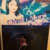 【ハロプロ今日は何の日?】モーニング娘。専属メンバー森戸知沙希20歳の誕生日♪