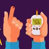糖尿病と三価クロムの関係