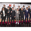 Yogibo presents RIZIN.26 大晦日対戦カード発表!さいたまスーパーアリーナ
