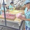 ビーチシックタオルは、厳しい検品検針、丁寧な梱包を経て、日本に届いております。
