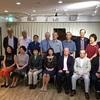 新現役ネット「ピアノクラブ」発表会