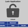 Web Bluetooth APIと自作BLEデバイスで戸締り確認をしてみる。