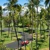 The Big Island of Hawaii ハワイ島の魅力~西海岸リゾートステイ編