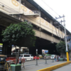 【ルーズベルト駅】フィリピン/マニラ・ケソン