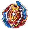【ベイブレード バースト】B-150 ブースター『ユニオンアキレス.Cn.Xt+ 烈』ベイブレード【タカラトミー】より2019年9月発売予定☆