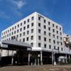 新潟を代表する第四銀行と北越銀行が統合?について