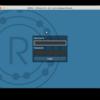 Redox OSをQEMU上で動かしました