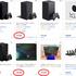 【朗報】Xbox Series X/S の転売価格が下がり始めましたよ