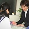 ⑬日本人教師のすべきこと・・・ – 日本人教師による英語教育を!