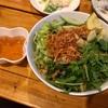 藤沢市本鵠沼の「シクロ 本鵠沼店」でベトナム料理