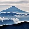 山の上は地面よりも太陽に近いのになぜ寒い?太陽と地球の距離はどれくらいなの?
