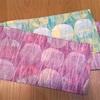 木ノ花オリジナル半巾帯