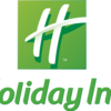 【旅行】アメリカ国内旅行でHoliday Inn. が大活躍