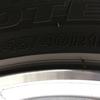 【クルマネタ】タイヤの知識