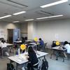 6/13の授業報告