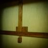 願い叶う❓ 初詣…