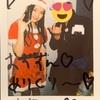 藤木愛|アキシブProject 103本目LIVE(2019/12/25)