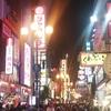 「日本モデル」に引導を渡して「緊急経済アラート」を発動せよ!