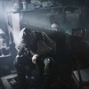 【Steam】Chernobylite 2019年秋に発売!チェルノブイリ原発事故のホラーゲーム!