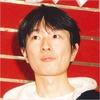 小沢健二、PORINとの深夜密会の真相と同じくらい気になる「万引き告白」