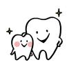 歯列矯正Q&A「矯正している男性を恋愛対象として見れますか?」