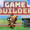 Googleが開発した「Game Builder」は3Dゲーム開発をしながらプログラミングを覚えられる