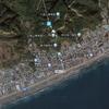 静岡の久能山あたりに終の棲家を構えたい