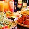 【オススメ5店】奈良市(奈良)にある無国籍料理が人気のお店