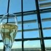 搭乗記 ブリティッシュエアウェイズ ヒースロー空港ファーストクラスラウンジ〜アムステルダム到着