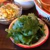 【金沢】俺を昇天させる葉っぱ、パクチー!病みつきになるタイ料理「ジャークジャイ タイフードセンター」