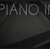 "Iowa、Salamanderを軽く凌駕する驚愕の総容量""""6GB""""!!真のフリー最強のピアノ音源『Piano in 162』"