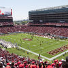 49ers、ドラフト全体2位でQBを指名することを検討か
