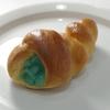 川崎のパン屋「ベーカリーフクナガ」