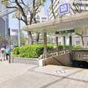 【堺筋本町 スーパー】堺筋本町駅周辺のスーパーマーケットまとめ