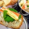 コスパ最強【1食30円】豚レバーペーストの簡単レシピ