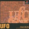UFO~A DAY IN THE LIFE~のゲームと攻略本とサウンドトラック プレミアソフトランキング