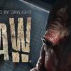 【重要】新DLC「The Saw」登場!ゲームが切断される深刻なバグにご注意【他多数バグあり】